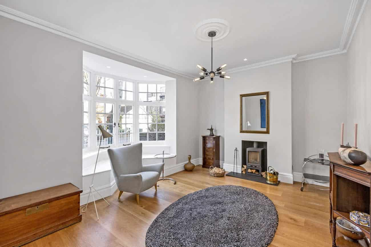 MarlboroughCrescent-3